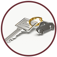 Locksmith Solution Services Portland, OR 503-716-1490